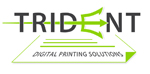 TRIDENT Digital Printing Solutions